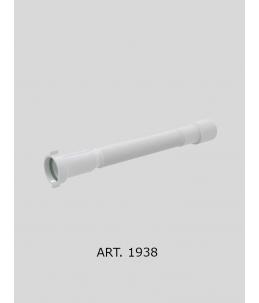 Sifon flexi max. délka 800 mm