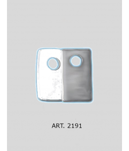 Destička k ART. 28 -...