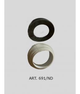 Náhradní díl pro art. 691 a...