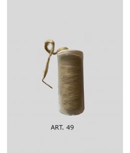 Konopí v tubě extra jemné