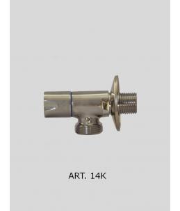 Pračkový ventil s...