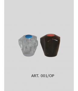 Oliva plastová (typ...