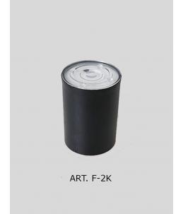 Náhradní kartuš pro filtry...