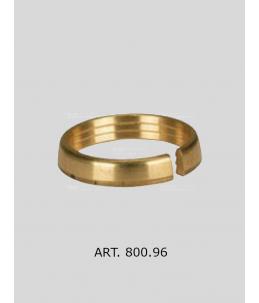 Svěrný kroužek pro art. 800.xx