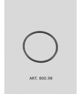 """O"" kroužek gumový"